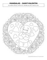 Mandalas-Saint-Valentin 2020