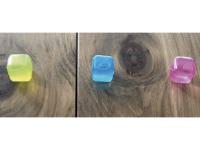 Manipulations torsadees et colorees-5