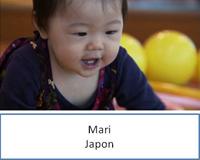 Mari-Japon-Photo-poupon