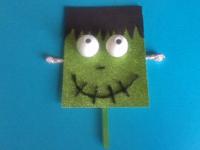 Marionnette-Frankenstein-1