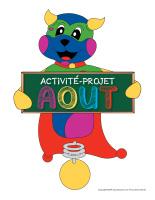 Marionnette-Poni-Activité-projet-aout