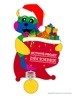 Marionnette-Poni-Activité-projet-décembre