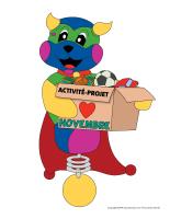 Marionnette-Poni-Activité-projet-novembre