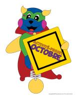 Marionnette-Poni-Activité-projet-octobre