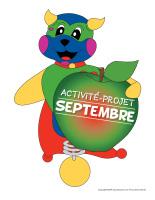 Marionnette-Poni-Activité-projet-septembre