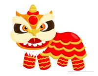 Marionnettes-L'Asie