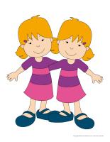 Marionnettes-Les jumeaux-2
