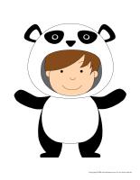 Marionnettes-Pandas-1