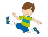 Marionnettes-Soccer-1