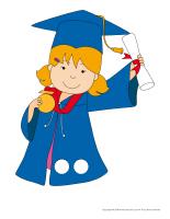 Marionnettes à doigts-Graduation-1