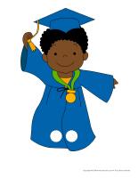Marionnettes à doigts-Graduation-3