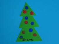 Marque place de Noël-4