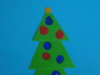 Marque place de Noël-5