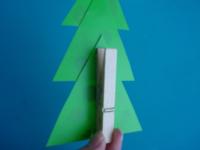 Marque place de Noël-6