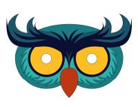 Les Masques Activites Pour Enfants Educatout