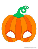 Masques-Halloween-1