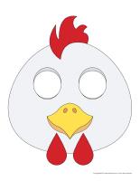 Masques-Pâques-La ferme-2
