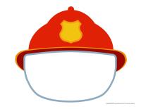 Masques-pompier