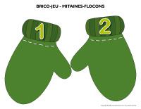 Mitaines-flocons-1