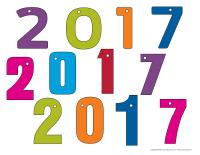 Mobile-Bonne annee 2017