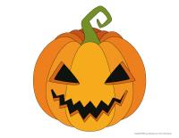 Mobile-Halloween-1