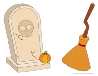 Mobile-Halloween-3