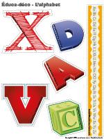 Mobile alphabet-1