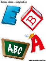 Mobile alphabet-2