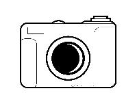 Modèles - Appareil photo