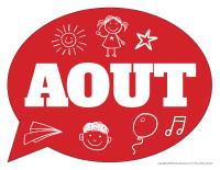 Modèles-Activité-projet-aout