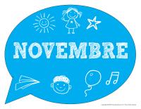 Modèles-Activité-projet-novembre