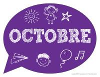 Modèles-Activité-projet-octobre
