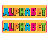 Modèles-Alphabet-1