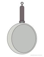 Modèles-Apprentis cuisiners