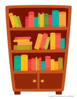 Modèles-Bibliothèque