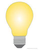 Modèles-Électricité