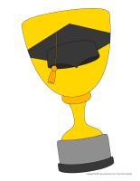 Modèles-Graduation 2021
