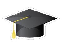 Modèles-Graduation avec Poni