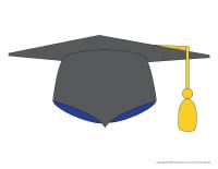 Modèles-Graduation