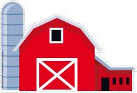 Modèles-L'agriculture