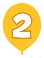 Modèles-Le chiffre 2