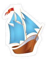 Modèles-Le transport nautique