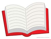 Modèles-Les livres