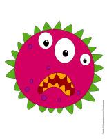 Modèles-Les microbes-2