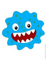 Modèles-Les microbes-3