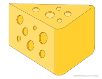 Modèles-Les produits laitiers-1