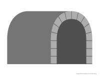 Modèles-Les tunnels-1