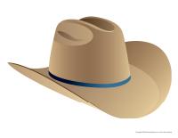 Modèles-Les westerns