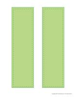 Modèles-Lettre I
