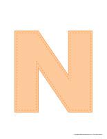Modèles-Lettre N